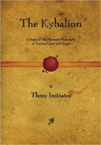The Kyballion